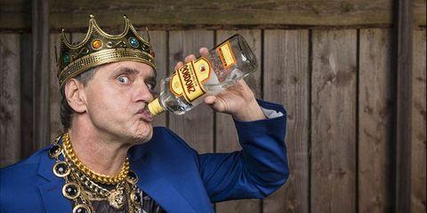 Alcohol, Beer glass, Drink, Beer, Distilled beverage, Liqueur, Drinking,