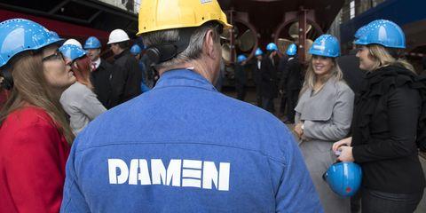 Hard hat, Blue-collar worker, Engineer, Job, Personal protective equipment, Headgear, Hat, Fashion accessory, Employment, Miner,