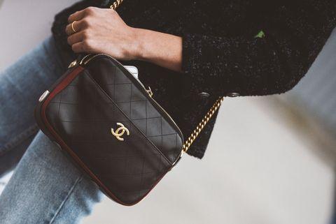 63377715495 Alle tassen verzamelen! Designer-Vintage viert feest (en u kunt ...