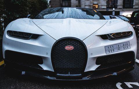 Land vehicle, Vehicle, Car, Automotive design, Sports car, Supercar, Automotive exterior, Bumper, Performance car, Luxury vehicle,