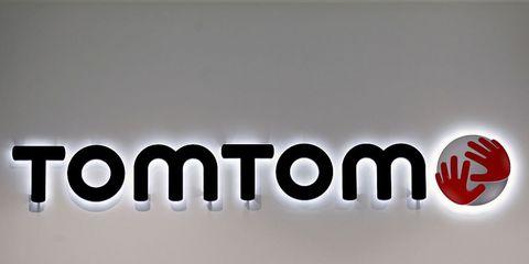 Text, Font, Logo, Brand, Graphics, Trademark, Company, Banner, Signage, Car,