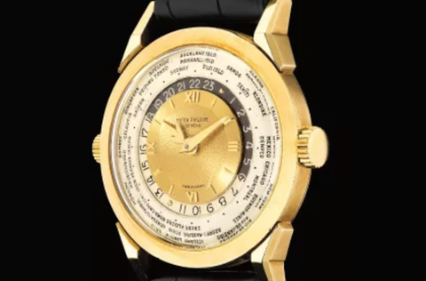 Watch, Analog watch, Watch accessory, Fashion accessory, Product, Yellow, Jewellery, Brand, Material property, Metal,