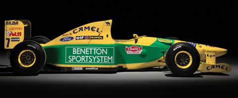 Vehicle, Race car, Formula libre, Formula one car, Open-wheel car, Motorsport, Formula one tyres, Formula one, Car, Racing,