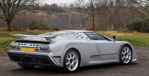 Land vehicle, Vehicle, Car, Sports car, Supercar, Automotive design, Personal luxury car, Performance car, Coupé, Luxury vehicle,