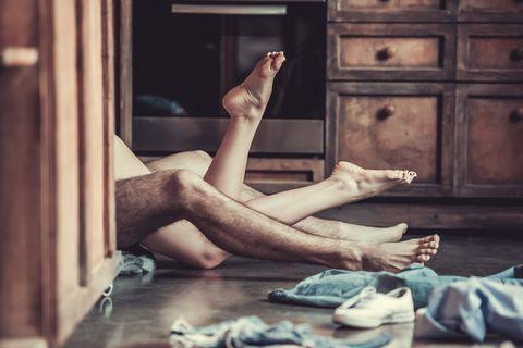 Leg, Human leg, Beauty, Footwear, Shoe, Photography, Arm, Hand, Human body, Window,