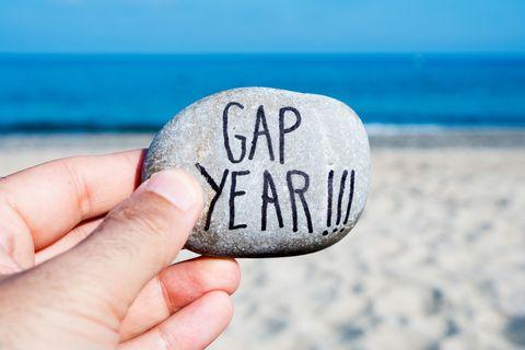 Sand, Hand, Finger, Font, Rock, Pebble, Love, Vacation, Beach,