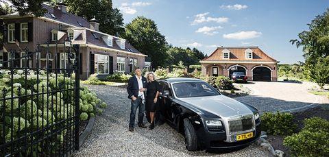Land vehicle, Vehicle, Luxury vehicle, Car, Rolls-royce, Rolls-royce ghost, Rolls-royce wraith, Sedan, Rolls-royce phantom, Rolls-royce phantom coupé,