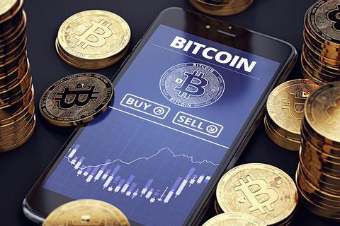 money, coin, currency, cash, saving, metal, stock photography, money handling, quarter,