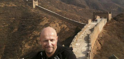 Geological phenomenon, Selfie, Photography, Wonders of the world, Travel,