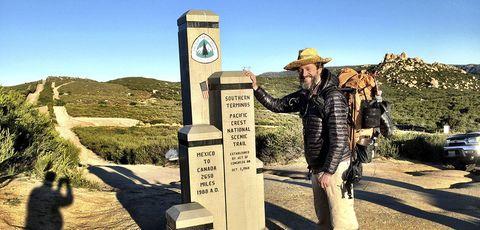National park, Landscape, Travel, Rock,