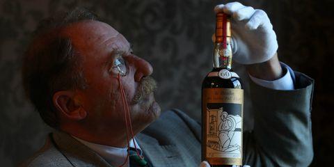 Alcohol, Drink, Liqueur, Alcoholic beverage, Bottle, Distilled beverage, Glass bottle, Whisky, Beer, Blended whiskey,