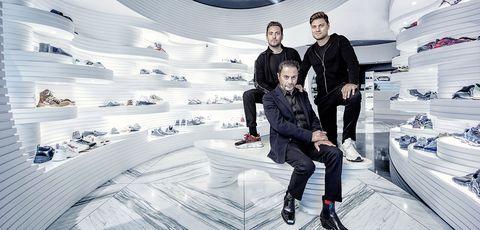Fashion, Footwear, Design, Fun, Photography, Architecture, Shoe, Style, World, White-collar worker,