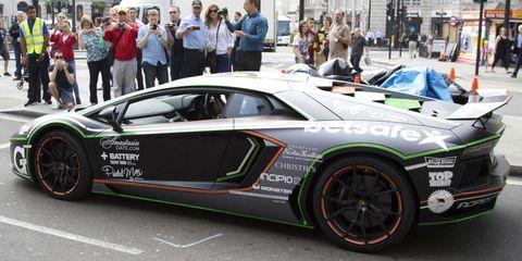 Land vehicle, Vehicle, Car, Supercar, Sports car, Lamborghini, Automotive design, Lamborghini gallardo, Performance car, Lamborghini aventador,