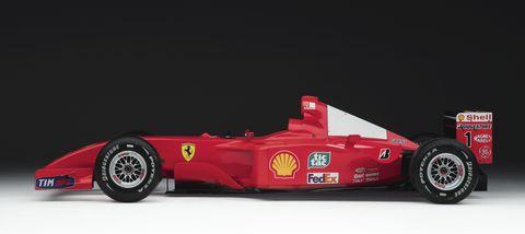 Land vehicle, Vehicle, Race car, Car, Open-wheel car, Formula libre, Formula one car, Sports car, Formula one, Motorsport,