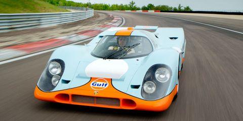 Land vehicle, Vehicle, Car, Sports car, Race car, Sports prototype, Racing, Motorsport, Group C, Auto racing,