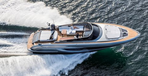 Watercraft, Transport, Recreation, Water, Water resources, Boat, Speedboat, Outdoor recreation, Boating, Boats and boating--Equipment and supplies,