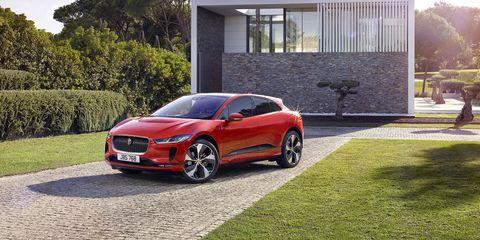 Land vehicle, Vehicle, Car, Alloy wheel, Motor vehicle, Rim, Luxury vehicle, Automotive design, Performance car, Wheel,