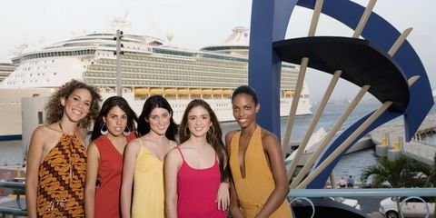 Tourism, Fun, Travel, Vacation, Leisure, Summer, Vehicle, Event, Photography, Passenger ship,