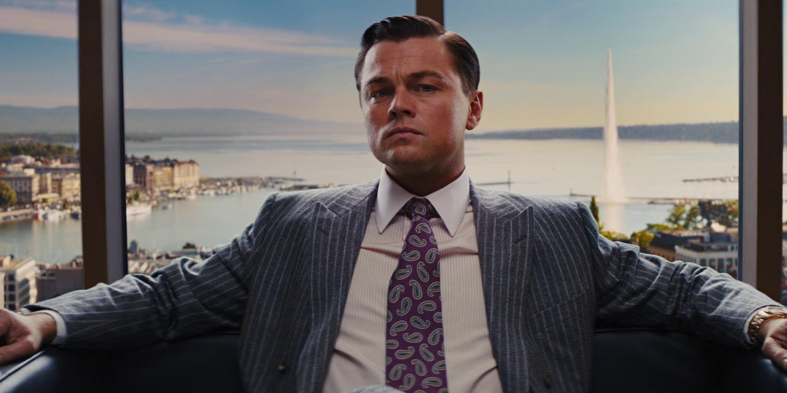 Waarom je niet met een rijk iemand moet daten als je een arme sloeber bent