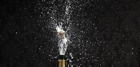 Water, Space, Rain, Night,