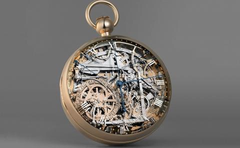 Pocket watch, Watch, Fashion accessory, Metal, Font, Pendant, Jewellery, Chain, Clock, Pocket,
