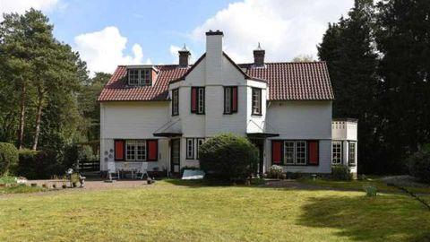 Property, Home, House, Estate, Building, Roof, Real estate, Cottage, Land lot, Farmhouse,