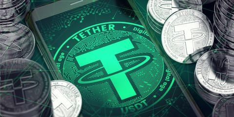 Green, Cash, Currency, Money, Illustration,