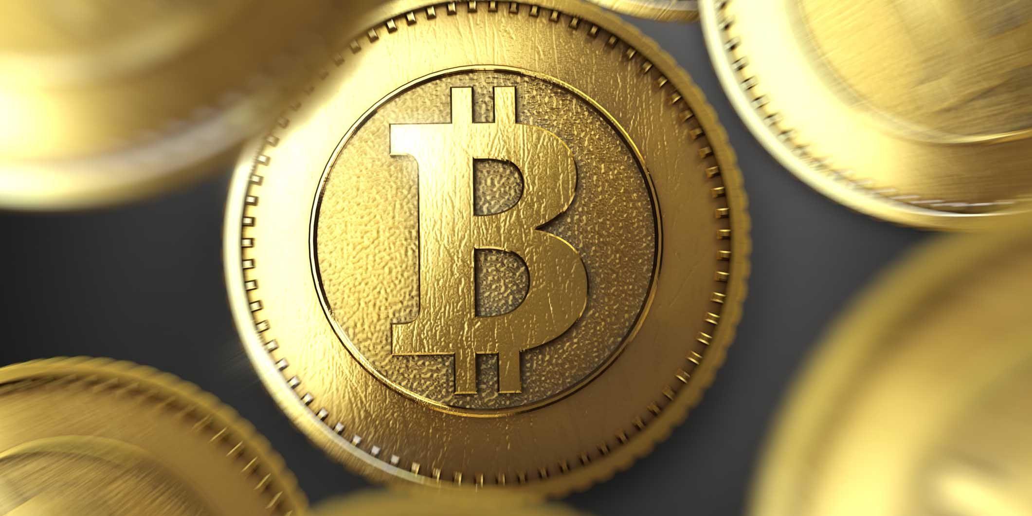 Deze dame bracht de vastgoedmarkt en Bitcoin samen