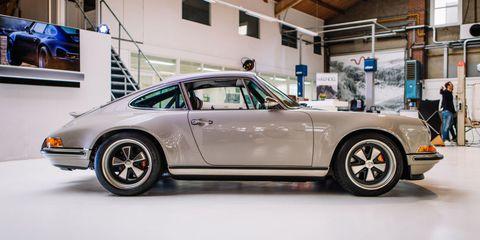 Land vehicle, Vehicle, Car, Regularity rally, Coupé, Sports car, Porsche 911 classic, Supercar, Porsche 912, Porsche,
