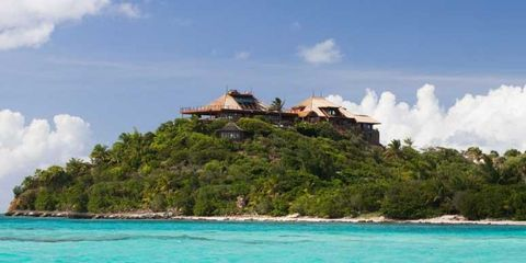 Coastal and oceanic landforms, Natural landscape, Caribbean, Island, Sea, Tropics, Lagoon, Tourism, Vacation, Coast,