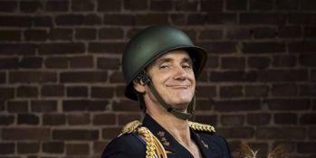 Helmet, Personal protective equipment, Headgear, Smile,
