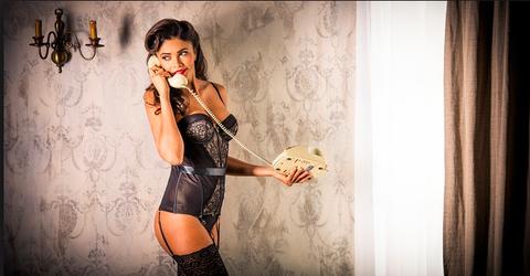 clothing, agent provocateur, lingerie, fetish model, latex clothing, corset, photography, undergarment, photo shoot,