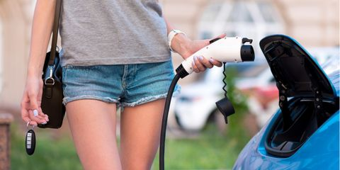 Street fashion, Arm, Hand, Photography, Leg, Technology, Shorts, Finger, Jeans, Human leg,