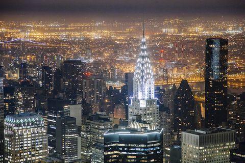 Cityscape, City, Metropolitan area, Metropolis, Urban area, Skyscraper, Skyline, Aerial photography, Tower block, Landmark,