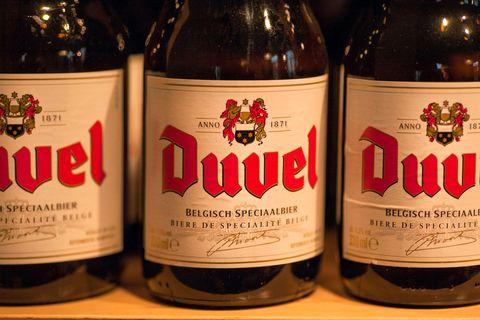 Drink, Bottle, Alcoholic beverage, Glass bottle, Alcohol, Liqueur, Product, Beer, Distilled beverage, Wine,