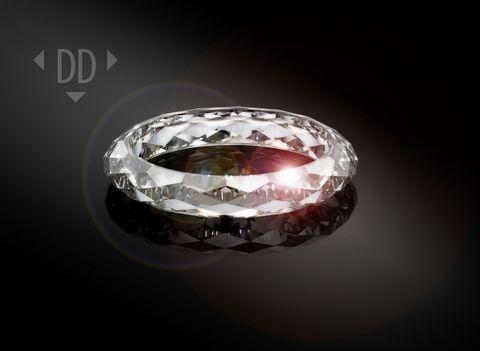 Gemstone, Diamond, Fashion accessory, Jewellery, Ring, Body jewelry, Engagement ring, Platinum, Crystal, Wedding ring,