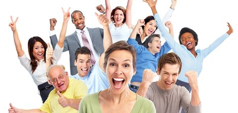 Face, Smile, Fun, Mouth, People, Social group, Happy, Community, Facial expression, Celebrating,