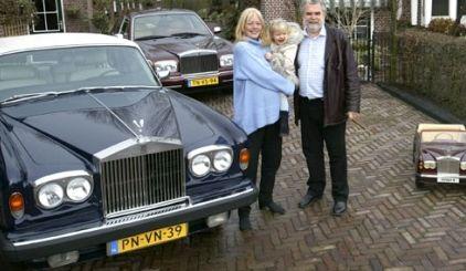 Land vehicle, Vehicle, Luxury vehicle, Car, Classic car, Motor vehicle, Coupé, Sedan, Rolls-royce corniche, Rolls-royce corniche,