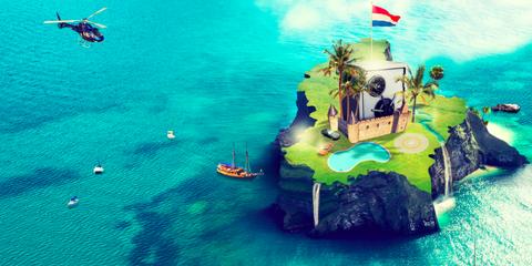 Sea, Vehicle, Watercraft, Ocean, Tourism, Ship,