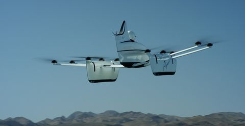 Airplane, Aircraft, Aviation, Vehicle, Flight, Aerospace engineering, Tiltrotor, Military aircraft, Air force, Jet aircraft,