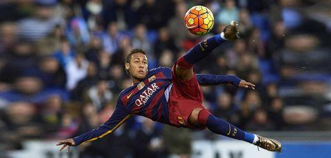 Player, Football player, Sports, Sports equipment, Team sport, Ball game, Tournament, Football, Soccer player, Ball,