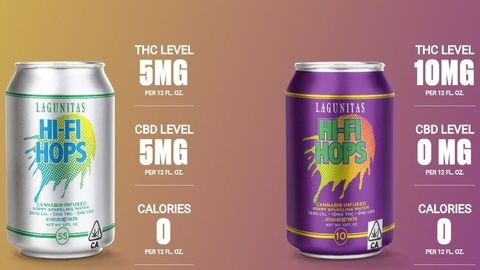 Beverage can, Product, Drink, Tin can, Aluminum can, Soft drink, Non-alcoholic beverage, Energy drink, Sports drink, Beer,