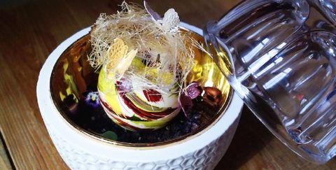 Food, Dish, Cuisine, Recipe, Ingredient, Produce, Vegetable, Comfort food,