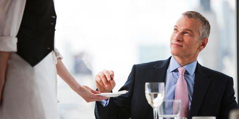 White-collar worker, Suit, Businessperson, Conversation, Business, Formal wear, Event, Gesture, Job, Management,