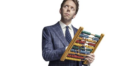 Abacus, Toy, Musical instrument, Idiophone, Games,