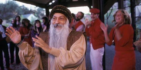 Guru, Facial hair, Beard, Elder, Event, Dastar, Moustache, Rabbi,