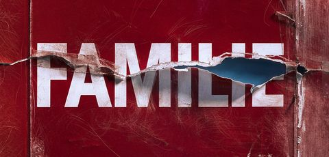 Red, Text, Font, Graphic design, Graphics, Logo, Brand, Flag, Art,