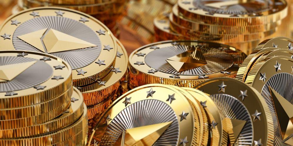 5 manieren om geld te verdienen* aan Bitcoin