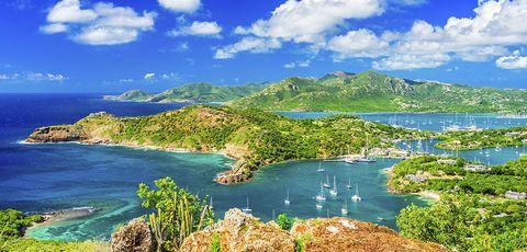 Natural landscape, Body of water, Nature, Coast, Sky, Vegetation, Sea, Promontory, Mountain, Coastal and oceanic landforms,