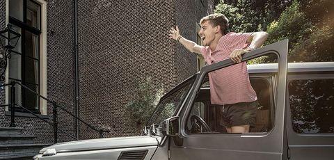vehicle door, motor vehicle, windshield, automotive exterior, vehicle, car, window, automotive window part, mode of transport, glass,